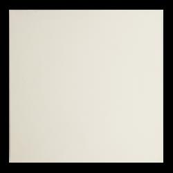 Carreaux de ciment blanc -...