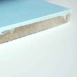 carreaux de ciment anciens bleu